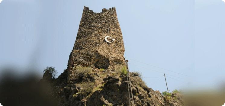 satlel-kalesi