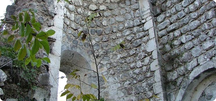 satlel-kilisesi