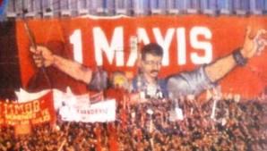 1-MAYIS