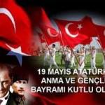 """ŞAVŞAT'TA """"ATATÜRK'Ü ANMA HALK YÜRÜYÜŞÜ"""""""