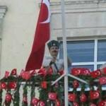 9-EYLÜL -1922 İZMİR'İN KURTULUŞU
