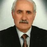 SONUNA KALDIK