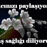 ALLAH RAHMET EYLESİN