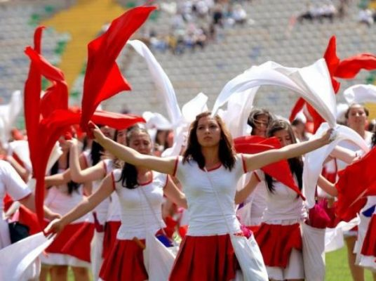 19-mayis-ataturk-u-anma-genclik-ve-spor-bayrami-kutlu-olsun_1432021730