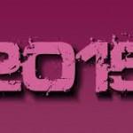 2015 Yılında Aramızdan Ayrılan 24 Ünlü İsim..
