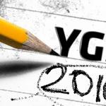 ÖSYM  2016 YGS