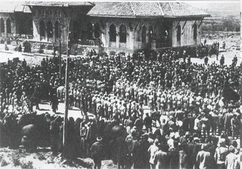 23-nisan-1920de-hangi-tarihi-olay-gerçekleşti