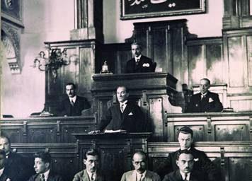 23-nisan-1920de-ne-oldu