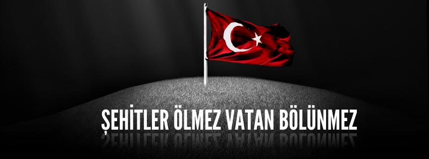 sehitler-olmez-vatan-bolunmez_tam35.blogspot.com