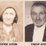 mufide-yakup_aydin1-150x150-kopya