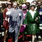 Kadınlarımız 83 Yıl Önce Bugün Seçme ve Seçilme Hakkına Kavuştu