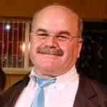 nego kullanıcısının profil resmi
